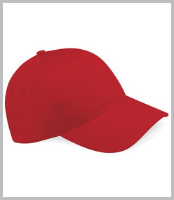 Beechfield Ultimate Cotton Cap