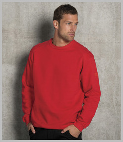 Russell Workwear Sweatshirt
