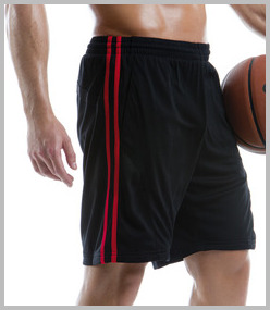 Kustom Kit GamegearCooltex Shorts Shorts