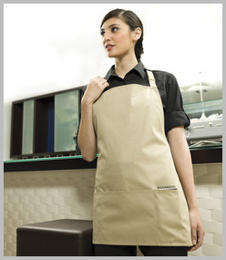 Premier Colours 2 in 1 Apron