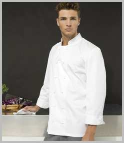 Chefs Jackets