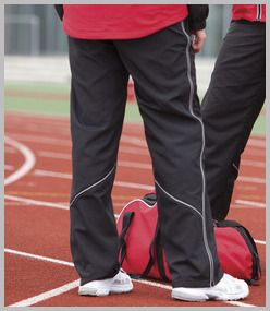 Tombo Teamwear Super Light Training Pants
