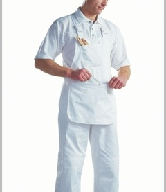 Dickies Painters Bib And Brace
