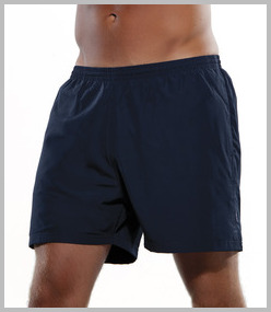 Kustom Kit Gamegear Cooltex Sports Shorts