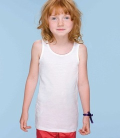 childrens fashion t-shirts