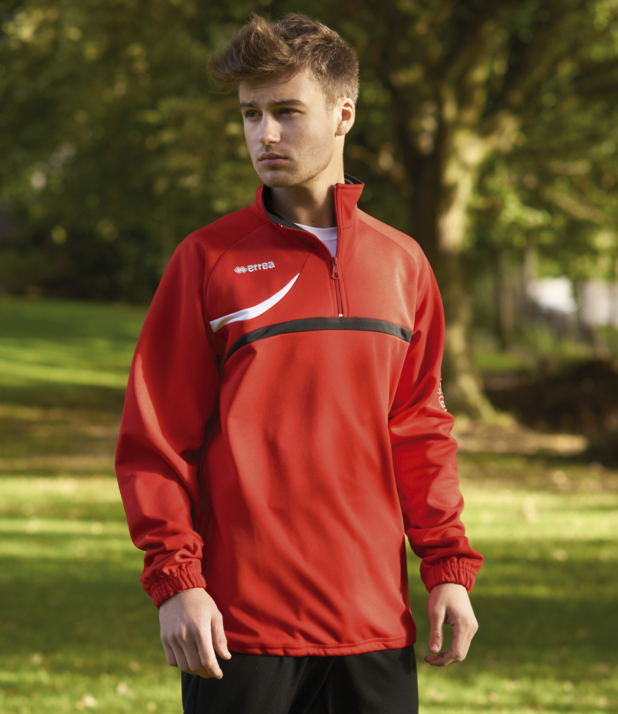 Errea Bristol Training Top