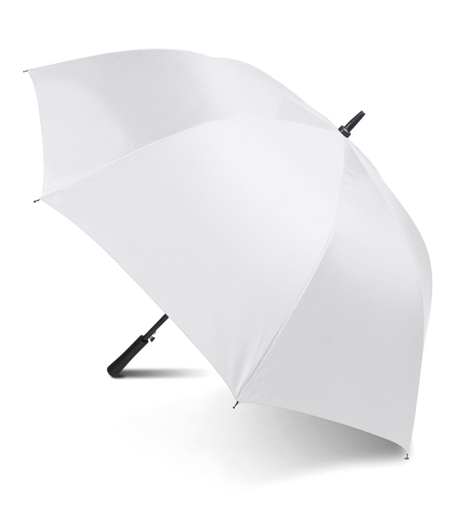 Ki-mood Large Umbrella