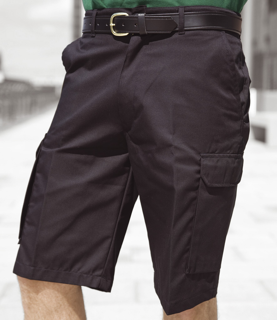 Harbour Lights Cargo Shorts