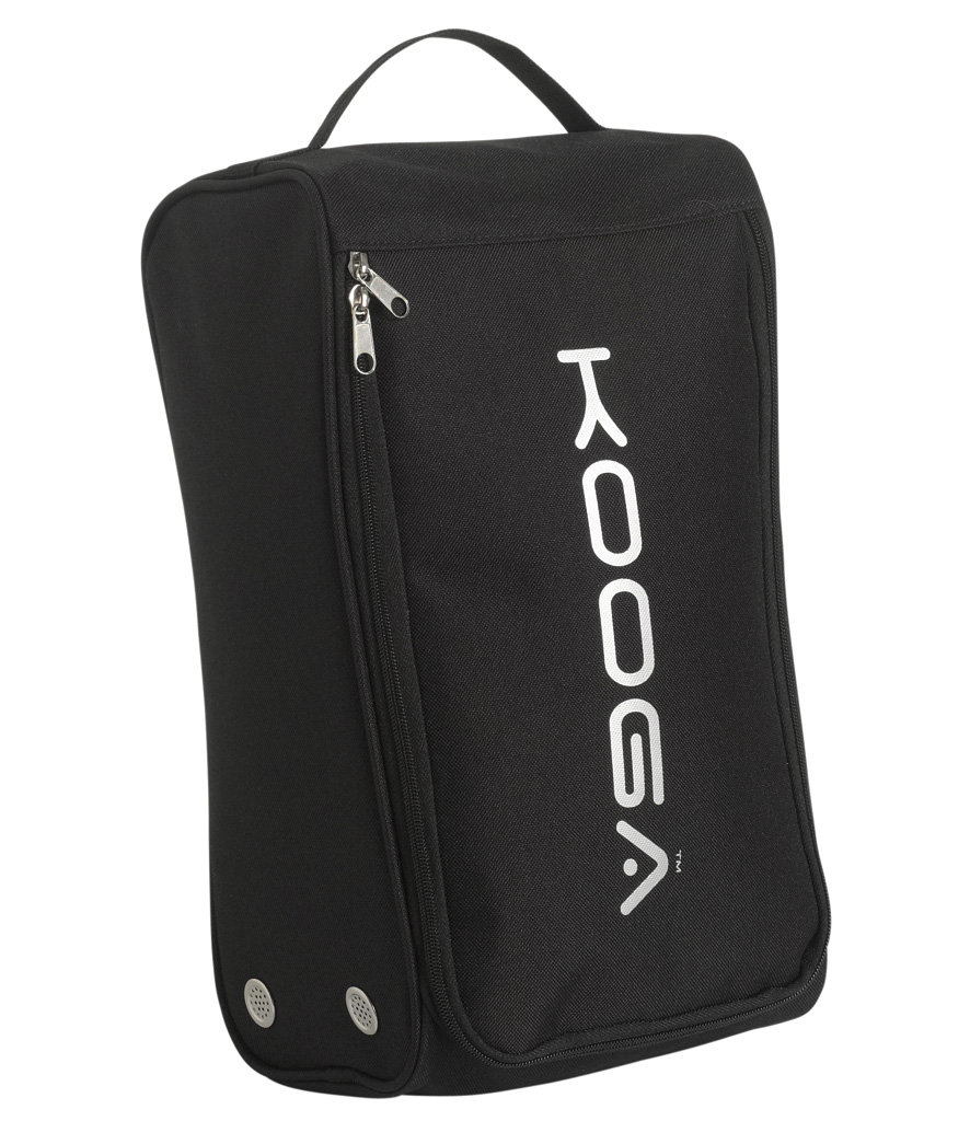 Kooga Boot Bag