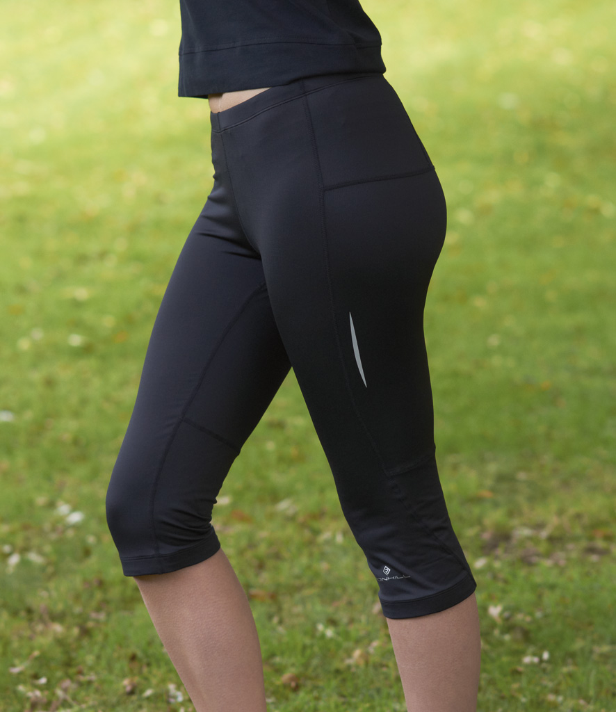 Ronhill Ladies Pursuit Capri