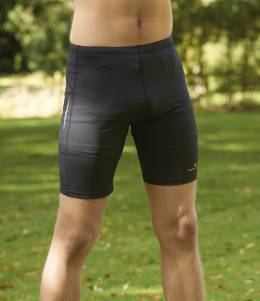 Ronhill Pursuit Short