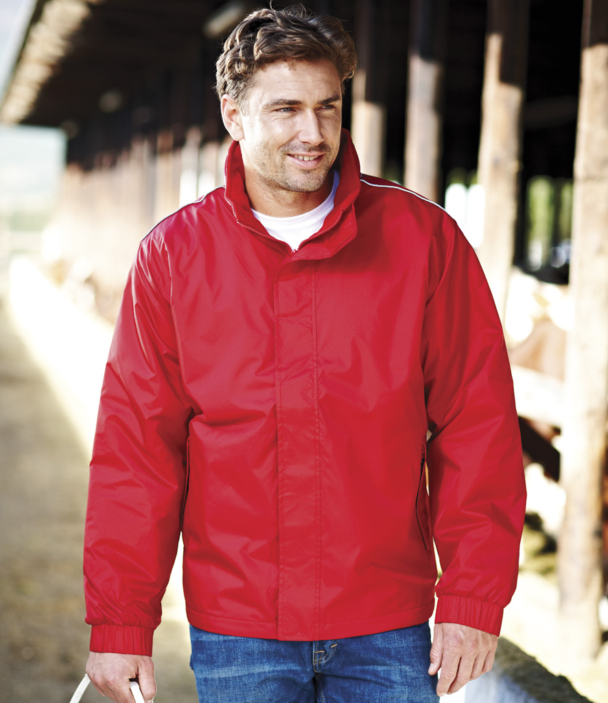 Regatta Fresher Jacket