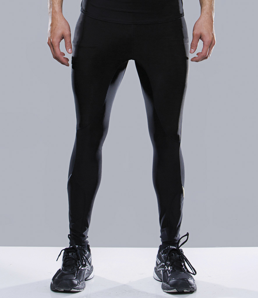 Spalding Response Base Layer Leggings
