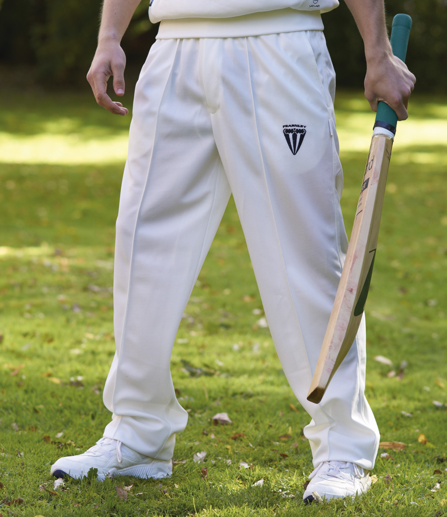 Fearnley Team Match Trousers