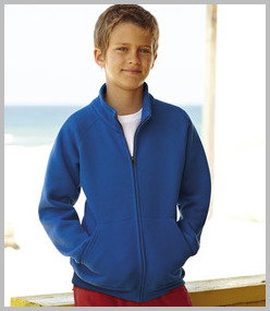 childrens sweatshirts
