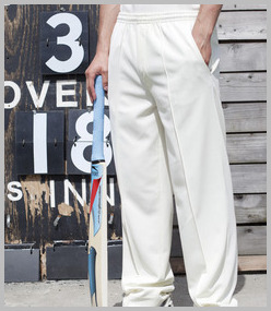 Finden & Hales Cricket Trousers