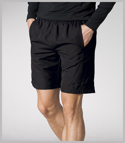 Kariban Sport Shorts