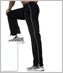 Kustom Kit Gamegear Track Pants