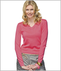 Knitwear Ladies Styles